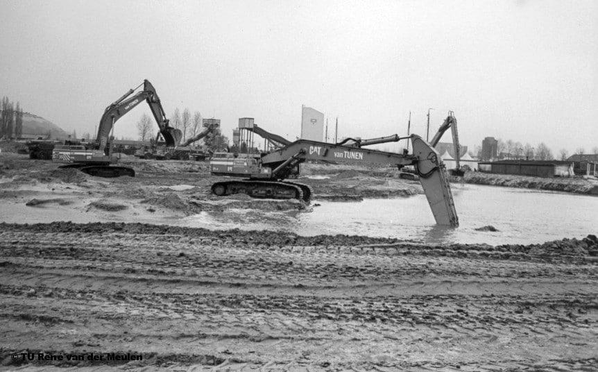 12/2001 Dolfinarium Harderwijk – Nederland